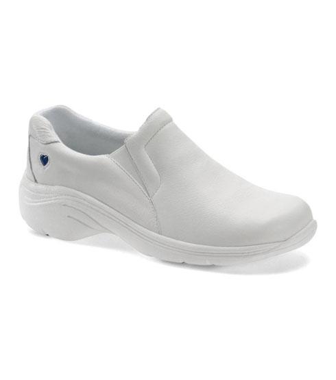 Zapato Enfermera